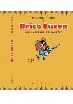 Brico Queen  simple