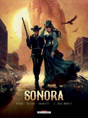 Sonora T.2