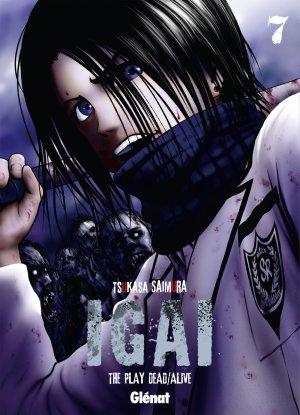 Igai # 7