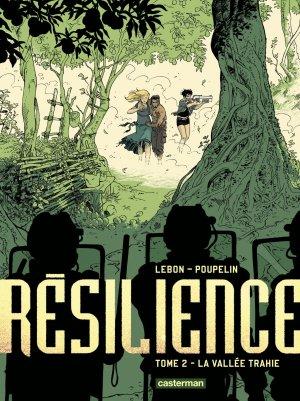 Résilience # 2