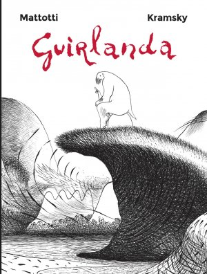 Guirlanda  Réédition 2018