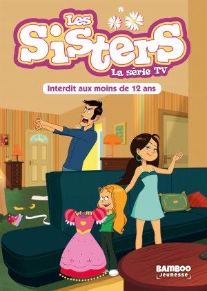 Les sisters - La série TV 5 simple
