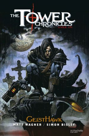 The Tower Chronicles édition Simple