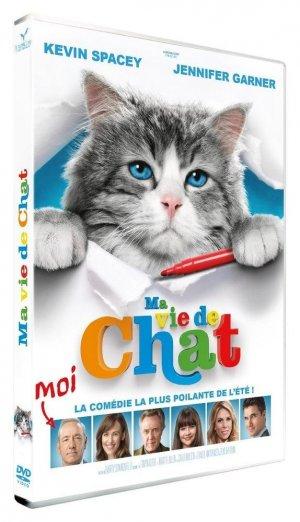 Ma vie de chat  - Ma vie de chat