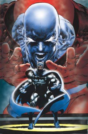 Deadman 6 Issues V5 (2017 - 2018)