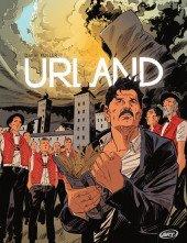 Urland édition Simple