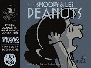 Snoopy et Les Peanuts # 19