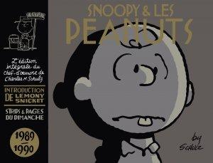 Snoopy et Les Peanuts # 20