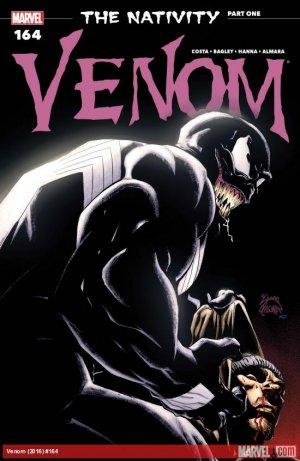 Venom # 164
