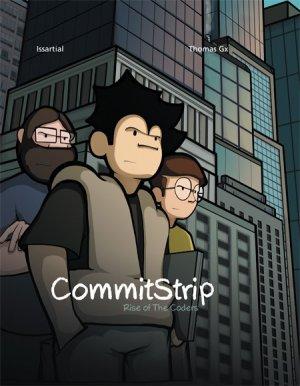 CommitStrip