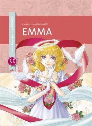 Emma  Simple