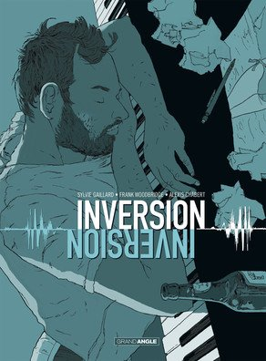 Inversion (Chabert)
