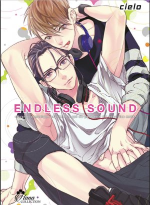 Endless Sound 1