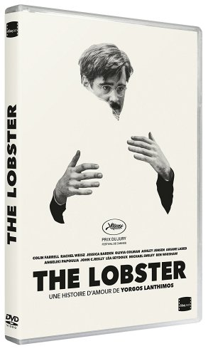 The Lobster édition Simple