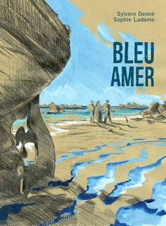 Bleu Amer
