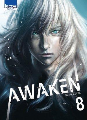 Awaken T.8