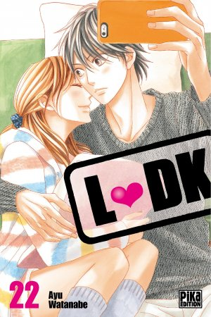 L-DK # 22