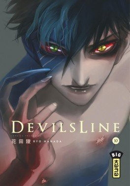 Devilsline 10 Simple