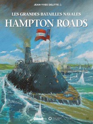 Les grandes batailles navales # 7