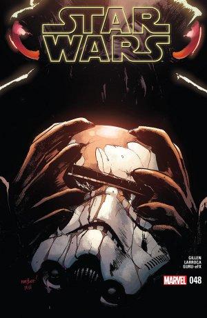 Star Wars # 48