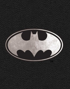 DC Comics - The Wisdom of Batman édition TPB hardcover (cartonnée)