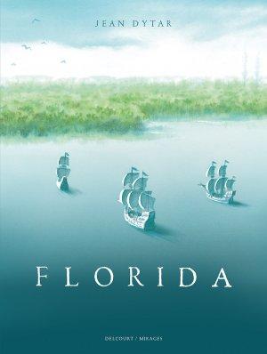 Florida  simple