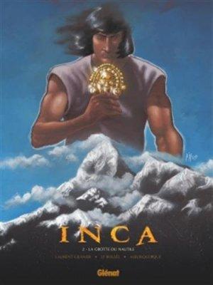 Inca 2 simple