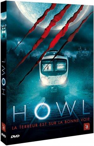 Howl  - Howl