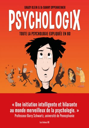 Psychologix  simple