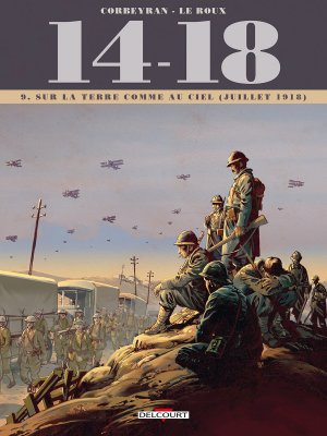 14-18 T.9