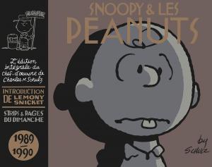 Snoopy 20 intégrale
