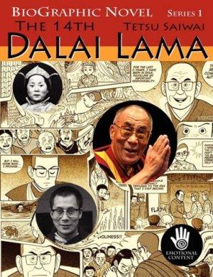 Le 14e Dalaï-Lama édition 1ère édition