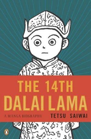 Le 14e Dalaï-Lama édition 2ème édition