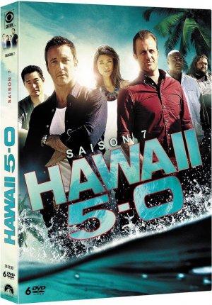 Hawaii 5-0 7 - Hawaii 5-0