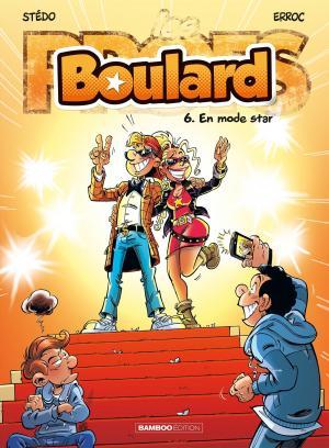 Les profs - Boulard # 6