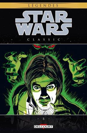 Star Wars - Classic # 8