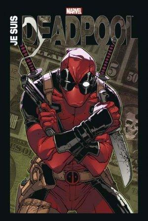 Je Suis Deadpool # 1