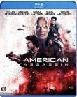 American Assassin édition Simple