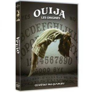 Ouija : les origines édition Simple
