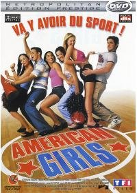 American girls édition Simple