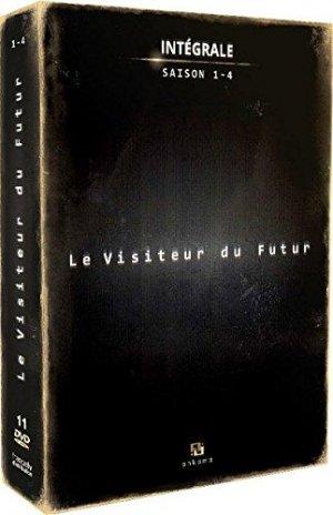 Le Visiteur du Futur édition Intégrale