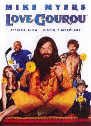 Love Gourou édition Simple
