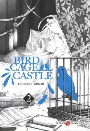 Birdcage Castle #2
