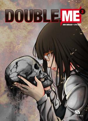 Double.Me 3 Simple