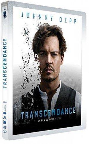 Transcendance édition Combo