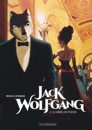 Jack Wolfgang 2 simple
