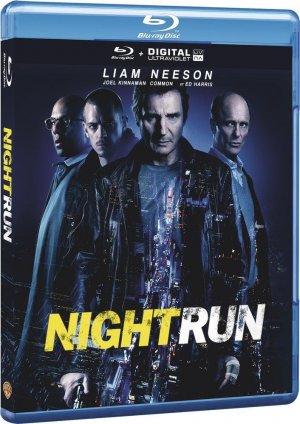 Night Run édition Simple