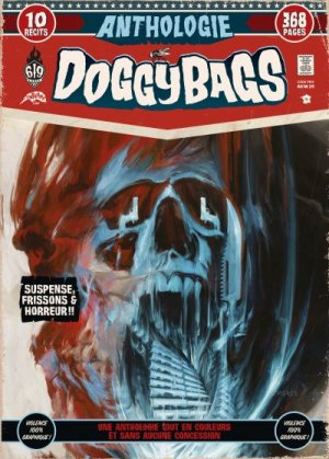Doggybags  Simple