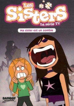 Les sisters - La série TV 9 simple