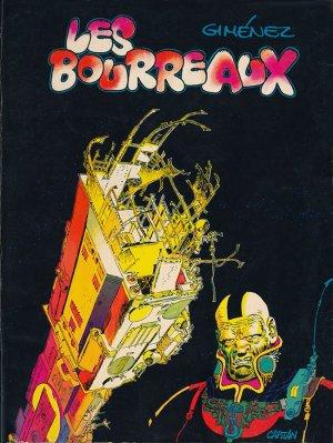 Les Bourreaux 1